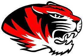 RED TIGERS CRICKET CLUB LOOKING FOR PLAYERS Sydney City Inner Sydney Preview