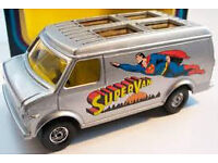 Supervan Man And/with a van Removals & House Clearance service Brighton Hove & Sussex From £10