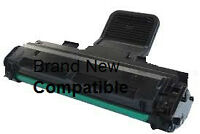 Samsung Toners for   CPL 310 ,310N,315,315W   Toner # CLT-K409