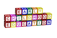 Are you an Early Childhood  Educator?
