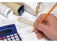 Quantity Surveyor Assistant Required for Property Company Croydon