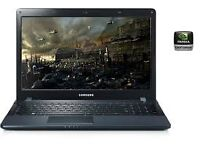 2 laptop samsung np270 and toshiba portage r700 i5 proces please read descripton..