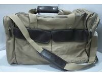 CK bag for £15