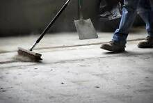 After Builders Construction Cleaning Melbourne Melbourne Region Preview