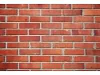 Bricklaying stone masonry and construction