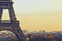French Tutor from FRANCE