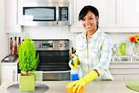 MOVE OUT CLEANING SPECIALISTS