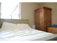 *SINGLE ROOM*MILE END*ALL BILLS INCLUDED*FREE WIFI*CLEANER FOR COMMUNAL AREAS*PROFESSIONALS*