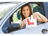 Cheapest driving lessons