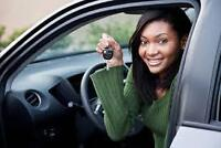 CHEAP HOME AND AUTO INSURANCE! CHEAPEST RATES! MOST DISCOUNTS! !