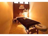 Nicoles swedish deep tissue hot oil massage - yardley