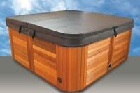 hot-tub covers covers fabricant couvert de spas