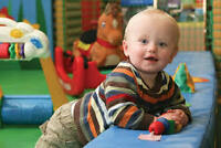 Part time, Full time Flexible hours WONDERFUL daycare k1h