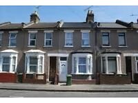 3 Bedroom House to rent, Stratford , E15