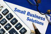 RELIABLE ACCOUNTING, BOOKKEEPING & TAX SERVICES