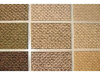 I HAVE SOME CHEAP BRAND NEW CARPET DIFFERENT COLOURS AVAILABLE