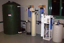Plumbing Services, Residential, Commercial & Industrial Kitchener / Waterloo Kitchener Area image 9