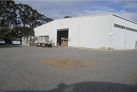 ALMOST GONE - CHEAPEST AND BEST SECURE WAREHOUSE IN PERTH Bibra Lake Cockburn Area Preview