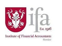 Experienced Accountant, Self Assessment & HMRC Filing For the Self Employed