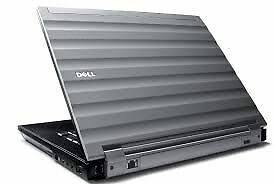 DELL PRECISION M4500 Core I7 2.67 4gb laptop workstation