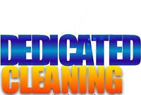 Residential Cleaning Service has openings for new clients