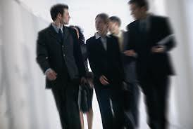 Graduate Training Opportunity - Junior Marketing