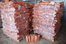 FIREWOOD@ 5$ Bag / BULK Sales Also !