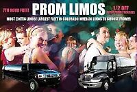 Special package $prom$prom $prom 4-1-6-4-0-7-7-3-5-5