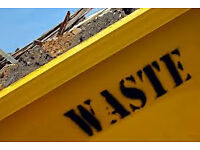 07497711746 WASTE COLLECTION GARDEN JUNK CLEARANCE GENERAL BUILDERS OFFICE REMOVAL DISPOSAL STORAGE