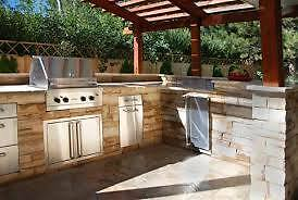 OutDoor KITCHENS Kitchener / Waterloo Kitchener Area image 2