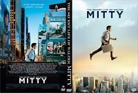 """""""The Secret Life of Walter Mitty"""""""