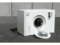 WANTED Faulty Washing Machines,£10 PAID ON PICK UP Ground Floor,Local Great Barr B44 only