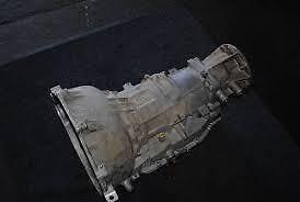 Rs transmission vend une transmission Ford f150 4x4