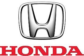 Looking for Honda motor and mechanic!