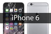 We are buying faulty iPhones Melbourne CBD Melbourne City Preview