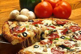 Pizza Pasta Restaurant With Take Away And Accommodation For Sale Doveton Casey Area Preview