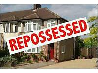 STOP YOUR HOME FROM BEING REPOSSESSED WE CAN HELP,