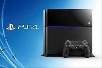 I WILL BUY YOUR PS4 for $300 right now!!