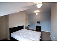 Available to view now !! Lovely two Bedroom Flat to Rent , Clapham North, SW9