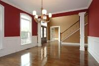 SKILLED PAINTERS AVAILABLE4ALL PROJECTS=90+PR ROOM PROMO-CALL US