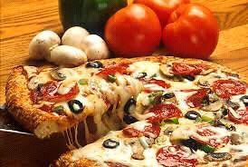 Pizza Shop Restaurant for sale Reservoir Darebin Area Preview