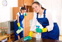 WANTED - CLEANING WORKERS FOR HOME & OFFICE  CLEANING