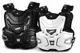 Chest Protectors Windsor Region Ontario image 2