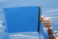 Window Cleaning/ Nettoyage Vitre Professionnel