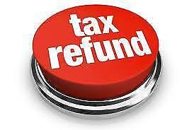 Tax Accountant - Tax Returns/ Bookkeeping