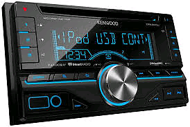 WANTED 2 Din CD/USB Player High Wycombe Kalamunda Area Preview