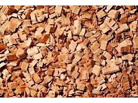 looking for wood chip biomass Buyer