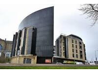 Luxury apartment to rent Bradford City centre