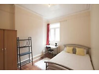 £ 10 OFF***SHORT LET CONSIDERED***LAST ROOMS ON THE MARKET !!!!!!!!!!!