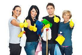 End of Lease Cleaning 100% Bond Back Guarantee start from 135$